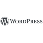 wordpress_300